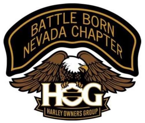 Battle Born HOG Chapter #39173